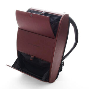 BLAUDESIGN Backpack BROWN