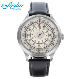 イタリア時計トリフォグリオ