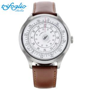 トリフォグリオ ミリメトロ 腕時計