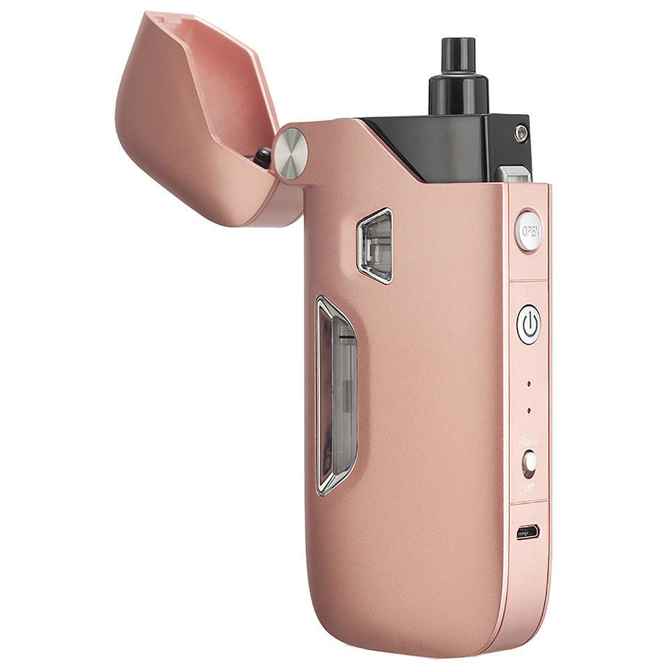 ケンコス4 ピンク