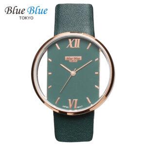 BlueBlueTOKYO BR36PGR
