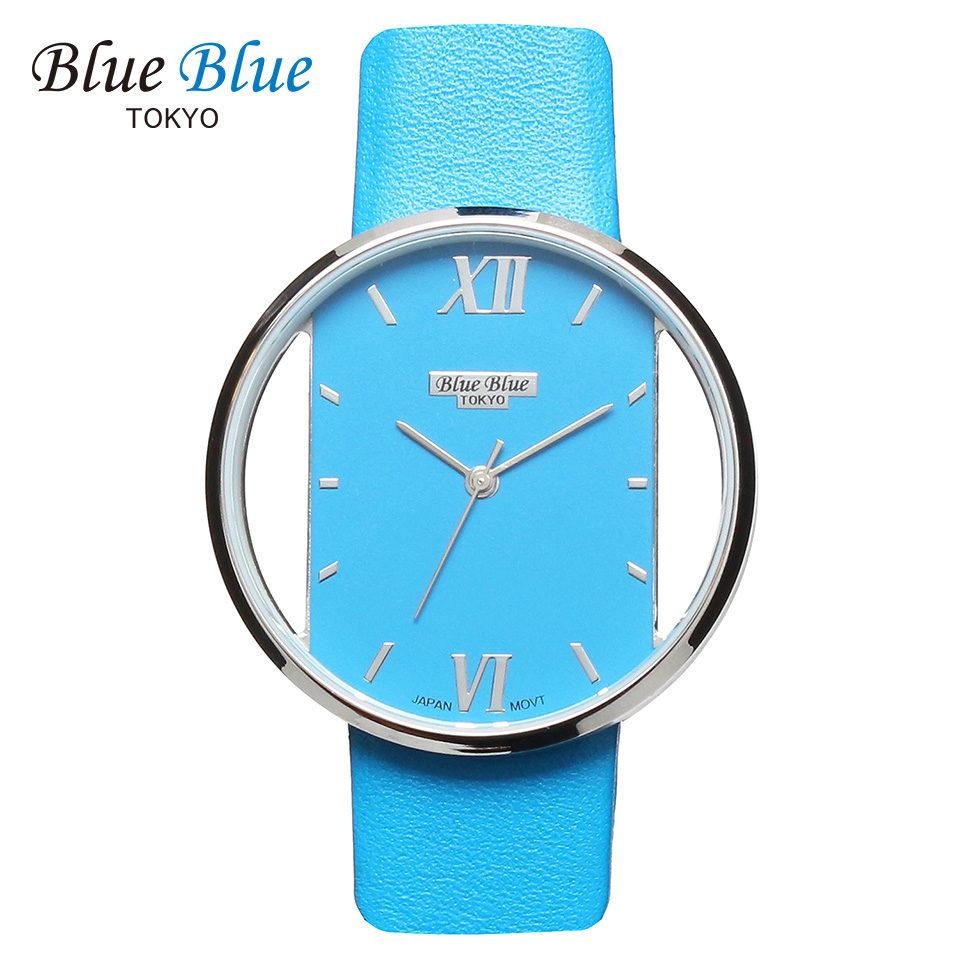BlueBlueTOKYO BR36SLB