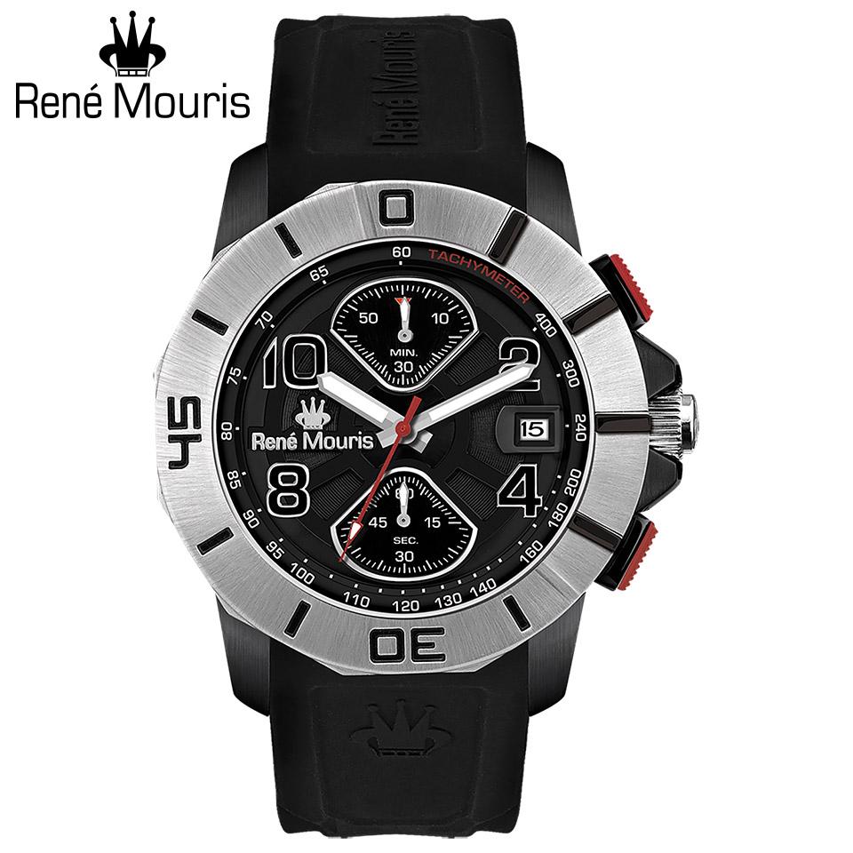 René Mouris Infinite 90121RM1