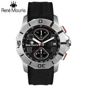 René Mouris Infinite 90121RM2