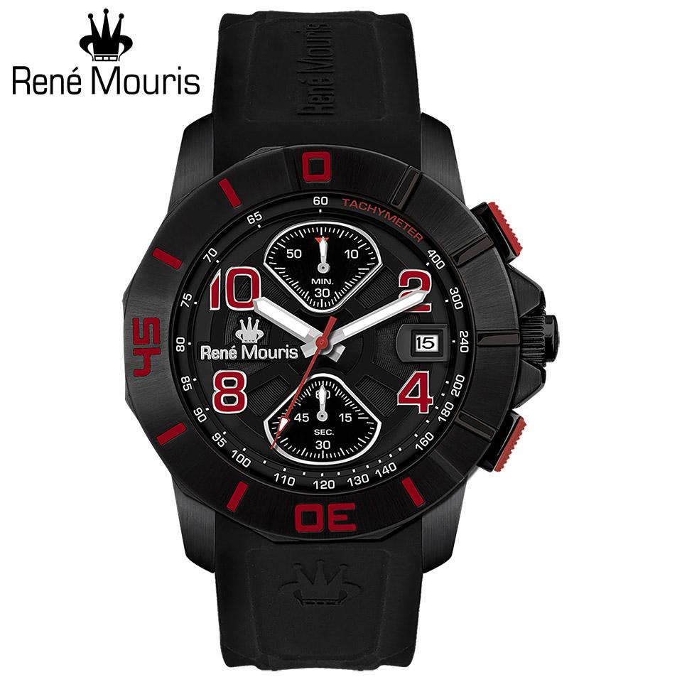René Mouris Infinite 90121RM3