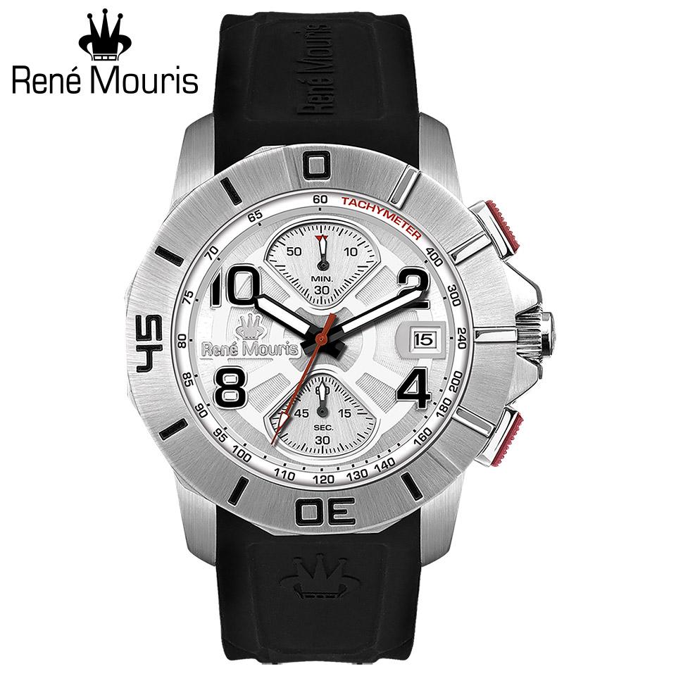 René Mouris Infinite 90121RM4