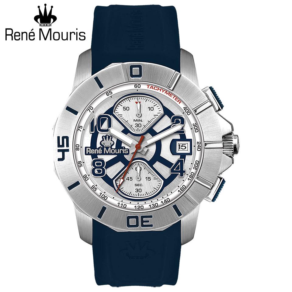 René Mouris Infinite 90121RM5