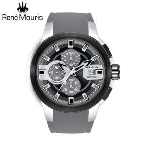 René Mouris Prowler 90123RM1