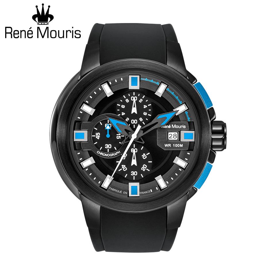Rene Mouris Prowler 90123RM2