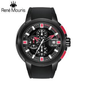 Rene Mouris Prowler 90123RM3