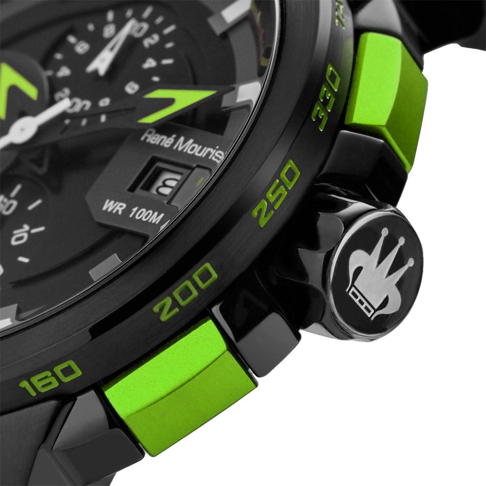 Prowler 90123RM4