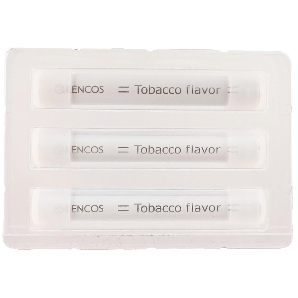 KENCOS タバコフレーバー