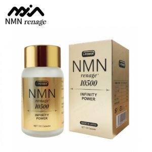 NMNレナージュ10500