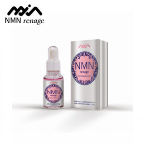 NMN Renage Beauty Essence